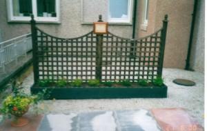 1 Garden June 2000
