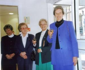 Archive 1997-99  38 Celebratory drink