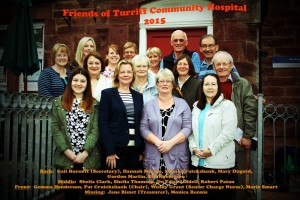 Archive 2015 - Turriff Hospital Friends 2015 - Copy edited-1
